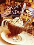 to die for..yummy - pic of the serendipity ice cream...