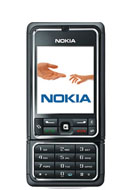 I would like to buy this one next year! - probably nokia