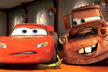Mater - Mater