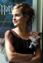 emma watson - hermione granger!!!!!