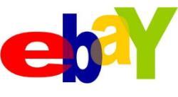 Ebay - Ebay image