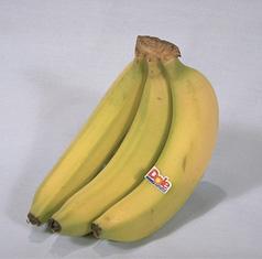 bananas - bananas