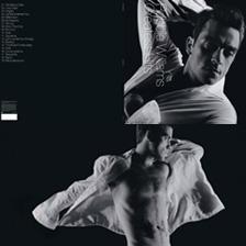 Robbie!! - Robbie Williams, grat singer!