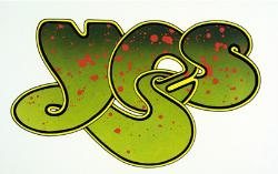 Yes - Yes