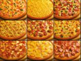 Pizza with ancho? - Pizzancho