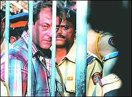 Sanjay Dutt - Sanjay Dutt