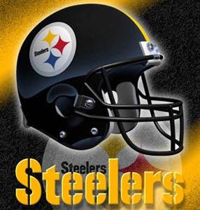 steelers - steelers