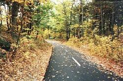 breakheart reservation fall - I have been to breakheart once with my family/kids it was so fun we played on the playground across from pierce lake. It will always be my best memories