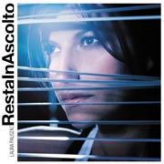 Resta In Ascolto - An album of Laura Pausini: Resta in ascolto...