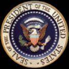 usa President - usa President