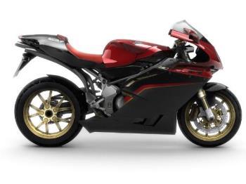 superbikes - superbikes