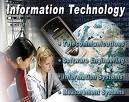 Information Technology - one of the most developing industry