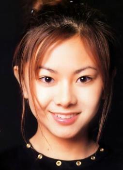 Mai Kuraki - Mai Kuraki