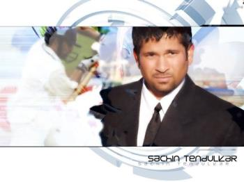 sachin tendulkar - sachin tendulkar photos ..my fav one