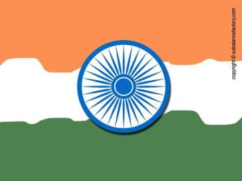 india - my contry. the best.only best one on the earth.