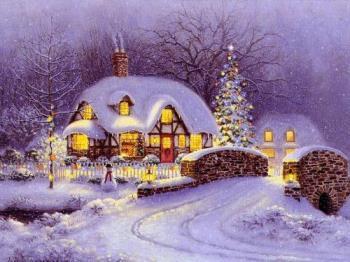 Happy Christmas!!!! - Happy Christmas!!!!