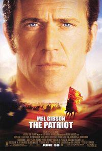 movie - Mel Gibson