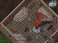 screenshot - This is screenshot of ultima online