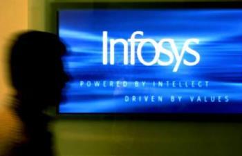 infy - infosys