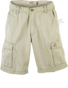 shorts - i am comfortable in shorts