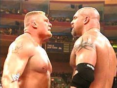 two of the most dangerous ever in wwe - who r ur favourites