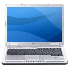 Dell Laptop - Dell Inspiron 640m laptop