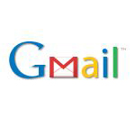 gmail - 
