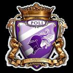 Poli Tm - poli
