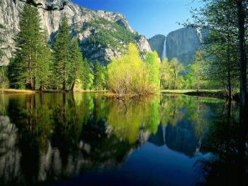 scenery - scenery