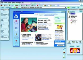 Aol internet explorer - Aol internet explorer