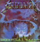 metallica - I love metallica.