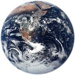 Earth - Earth