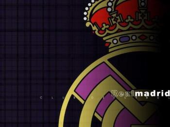 Real Madrid - REal