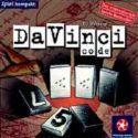 davinci - Da vinci code, it's totally a fiction.