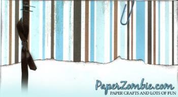 paperzombie.com - paperzombie.com