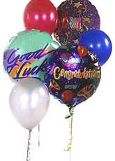 Congratulations! - congrtulations