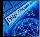 online - online