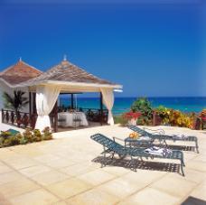 RESORT WEDDING :) - I am going to have a resort wedding in Jamaica next summer!