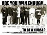 Nurse - Do you want to be a nurse?