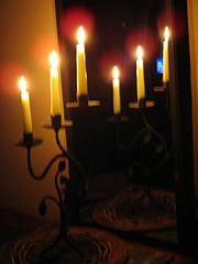 CANDLES - Candles, What better hobby is there?