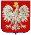 polish emblem - polish emblem 