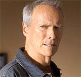 Clint Eastwood - photo of Clint Eastwood