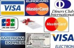 credit card - credit card