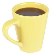Coffee:] - Coffeee.