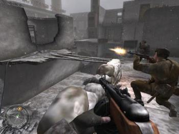 call of duty - call of duty