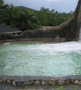 lagoon - lagoon