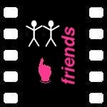 hi -  friends