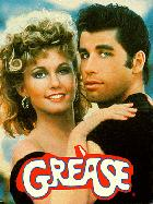 grease - i like this movie
