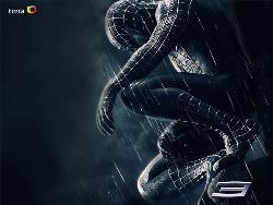 spiderman - s
