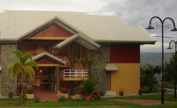 My house - My l´house, I love my house